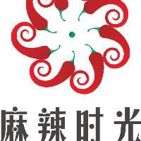 四川麻辣时光餐饮培训