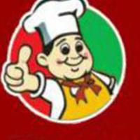 厨仁财厨师培训部
