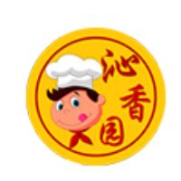 成都沁香园餐饮创业培训