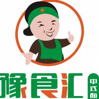 河南省康迪休闲技术培训总店