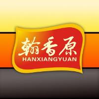 郑州翰香原餐饮培训