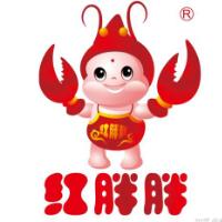 淮安盱眙红胖胖龙虾