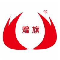 上海煌旗餐饮培训