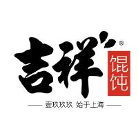 上海世好食品有限公司