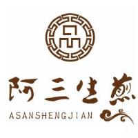 上海耀阳餐饮管理有限公司