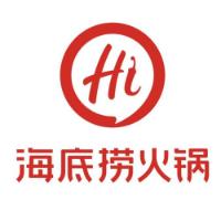 四川海底捞餐饮股份有限公司