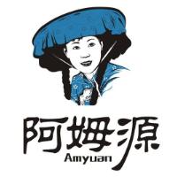 阿姆源瓦锅饭