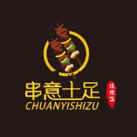 上海特迪餐饮管理有限公司