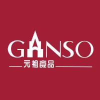 上海元祖梦果子股份有限公司