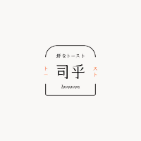 台州乐欧酵室餐饮企业管理有限公司