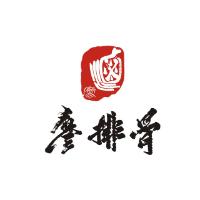 四川廖排骨食品有限公司