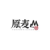 武汉后厨铭家餐饮管理有限公司