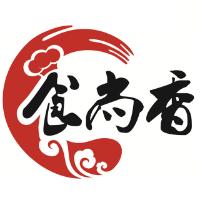广州食尚香小吃培训学校