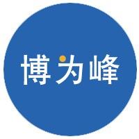 广州博为峰教育