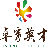 广州卓育英才青少年青春教育