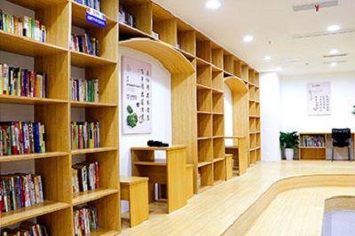 重庆三中英才中小学辅导学校