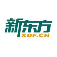 广州新东方考试中心
