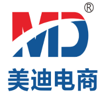 深圳美迪电商教育