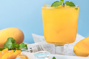 柠檬GOGO