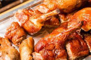 潍坊烤德上北京烤鸭有哪些加盟条件