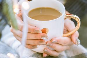 睡前喝咖啡会影响睡眠吗
