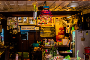 中式快餐店要如何做好营销