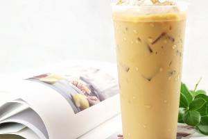影响奶茶店发展的因素有哪些?