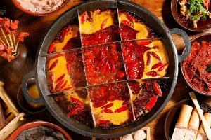 吃火锅应该注意什么才能吃得健康?