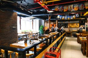 餐饮饭店怎么做活动吸引人?