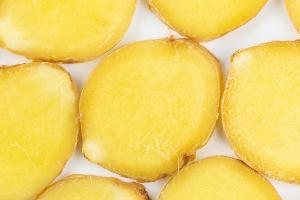 吃什么可以预防结石?