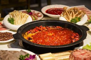 10月餐饮收入同比增0.8% 消费市场呈现稳步复苏态势