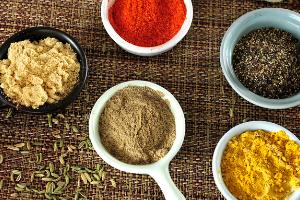 食品安全消费提示:带您了解食用色素