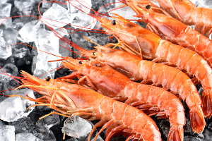 疫情防控常态化下如何安全食用冷链食品?