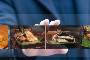 2020年度安徽餐饮业十件大事盘点
