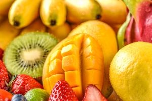 水果吃多了好不好?