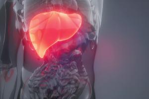 养肝就是养命!肝癌的症状及表现