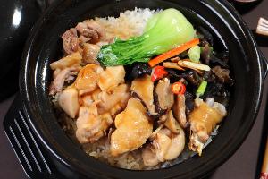 广州煲仔饭怎么做?做好煲仔饭的秘诀有哪些?