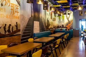 关于餐饮店利润的几条知识,你知道吗?