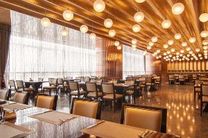 开一家餐厅,装修时容易犯哪些错?