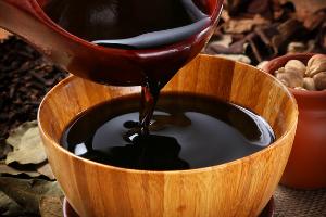 酱油、蚝油、胡椒粉……这些调味料要不要放冰箱?