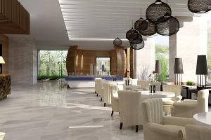 酒店如何做好宴会营销,你真的会做宴会营销吗?