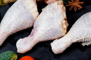 新式煮鸡肉方法:鸡肉如何做口感不会柴?
