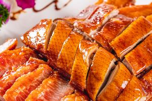 快收藏!粤菜大厨的16个粤菜常用配方分享