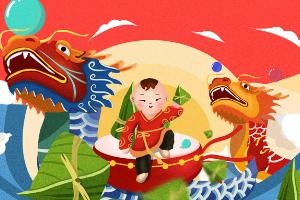如何加强中华优秀传统文化教育?