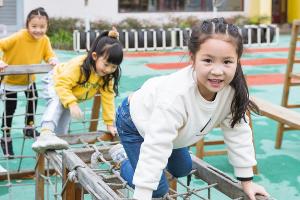 教育部:加强治理校外培训机构 防幼儿园小学化