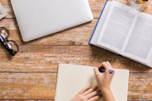 2021高考语文作文有哪些题目?