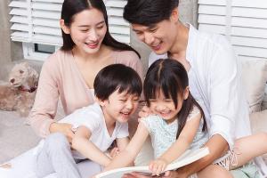 家庭作业,既要减负也要提质