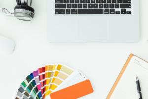 平面设计学习的内容有哪些?