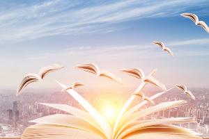 今天,我们为什么要读萧红?