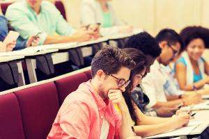 国际教育如何服务对外开放新格局?